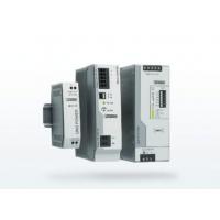 菲尼克斯继电器模块订货号RIF-2-RPT-LV-230AC/2X21订货号2903310 全新原