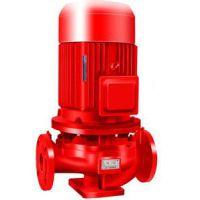 建阳深井消防泵,循环喷淋泵,的