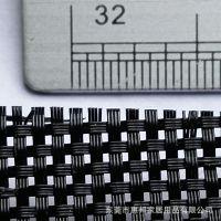 厂家特价推荐小蹦极蹦床1.2米宽的弹力网布 户外游乐儿童跳跳床网