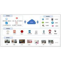 天津中消云ZXY-01九小场所防火系统厂家加盟条件