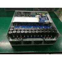 Sinexcel APF有源电力滤波器ELECON-HPD2000-200-4温州信诚
