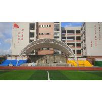广东源头厂家供应商,拥有十年膜结构,篷房设计制作安装经验,看台 舞台膜结构雨棚