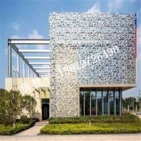 外墙铝单板幕墙主体 供应氟碳幕墙铝单板崇天匠