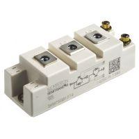 供应西门康功率配件SKM150GB12T4变频逆变功率模块IGBT