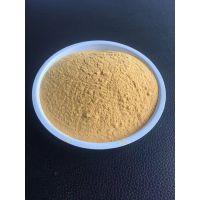 苏州磷酸废水用的什么除磷剂?