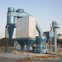 磨粉设备 石头制粉机械 130高压雷蒙磨 超细雷蒙磨粉机 磨矿机