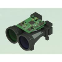 天盈光电 LRF13 微型激光测距机 人眼安全