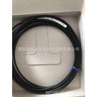 OMRON欧姆龙光纤传感器E32-D32L全新原装正品