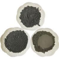 电气石粉厂家 白色电气石粉 汗蒸养生会所专用电气石能量粉