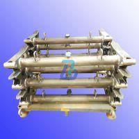 不锈钢焊接结构件 大型机械焊接加工厂 承接各种大型焊接件加工
