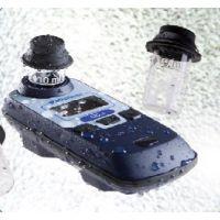 中西便携式二氧化氯测量计水晶版 型号:JR07-PTH046库号:M169210