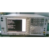 二手E4440A安捷伦E4440A频谱分析仪E4440A收购