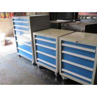 锦盛利供应移动工具整理柜 机床工具柜 CNC工具柜柜