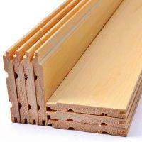 黄岛生态木扣板吊顶价格