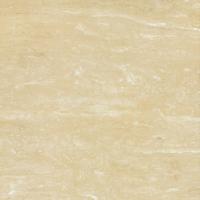 通体大理石瓷砖品牌佛山布兰顿陶瓷负离子大理石瓷砖厂家定制