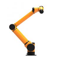智能机器人AUBO遨博-i10协作机器人