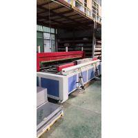 兄弟联赢塑料板材碰焊机简单快捷生产效率高,节省了人力资源,国际品质专业服务