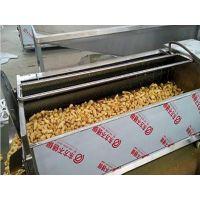 高压清洗机出售-泉州清洗机-诚达食品机械(查看)