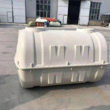 北宁玻璃钢化粪池厂家供应|高强度玻璃钢化粪池新闻复合玻璃钢化粪池实时价格