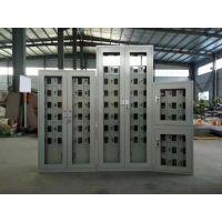 武汉手机柜部队手机柜手机存储柜手机存放柜指纹锁条码存储柜