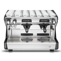 Rancilio/兰奇里奥 CLASSE 5 USB意式半自动咖啡机商用电控高杯版