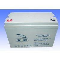 正品直销环宇蓄电池12V150AH  环宇蓄电池JYHY121500全国包邮