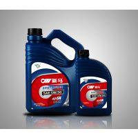 车用润滑油批发|车用润滑油代理|天津车用润滑油厂家-新马润滑油