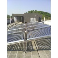 【沃禾牌】工厂宿舍太阳能热水器 太阳能热水器 谢岗太阳能热水器