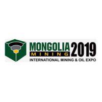 2019年蒙古国际矿业展