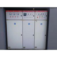 低压开关柜GGD-380V/100A