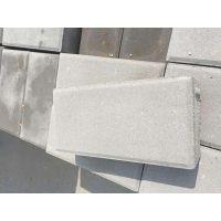 混凝土面包砖 透水砖 路缘砖 六角砖实心砌块 厂家直销 防腐 抗氧化 抗压值1000Mpa