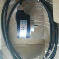销售艾迪克编码器DHM911-1024-001常规型号现货包邮 法国原装进口
