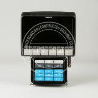 小松配件PC450-8显示屏7835-31-1004挖掘机监控面板