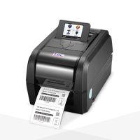 TX200系列轻工业级热转式条码标签打印机