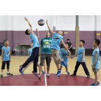 苏州湖东篮球培训-青少年篮球培训学校-腾龙体育(推荐商家)
