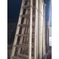 木梯 竹梯 铝梯