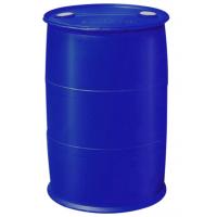广东现货供应索尔维 Tall Oil Aminoethyl Imidazoline(TOI)