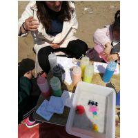 绵阳做水宝宝的模具 水宝宝模具批发厂家