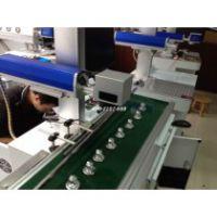 广西激光打标机厂家 南宁名片盒激光雕刻 CO2激光雕刻机价格