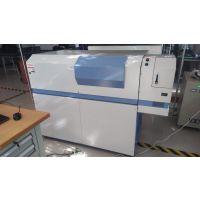 杭州ARL4460光谱仪温控板S702238维修