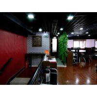 成都火锅店设计装修四种常见的风格