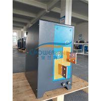 佛山宝兰特BLT-GPKG-001 8000A脉冲电源 水处理电源 品质保证