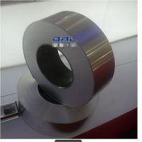 5052纯铝带 拉丝铝带 河北铝卷带 高强度定制切割