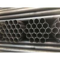 长沙直缝高频焊管方管圆管方矩管镀锌管大棚管螺旋管防腐保温管异性管