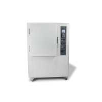杰斯特仪器 GT-KD01紫外线老化试验箱价格