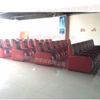 厂家直销影院沙发?电动VIP组合椅?舒适太空舱座椅?家庭皮制VIP沙发座椅