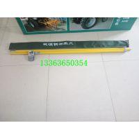 厂家直销TR型测距杆 计算器测杆 铁路绝缘测杆电力地铁测距尺汇能