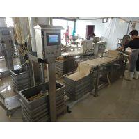 安徽淮北豆腐生产机器 湖北豆腐干生产机器 江西九江千张豆腐机器好用吗哪里有卖