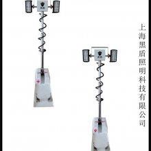 直立式升降照明灯YZH;升降照明灯款式/来电咨询