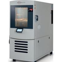 伟思富奇ClimeEvent C/180/0温度气候试验箱